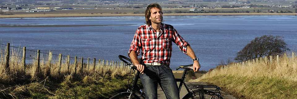 Ambassadors (c) Mark Beaumont