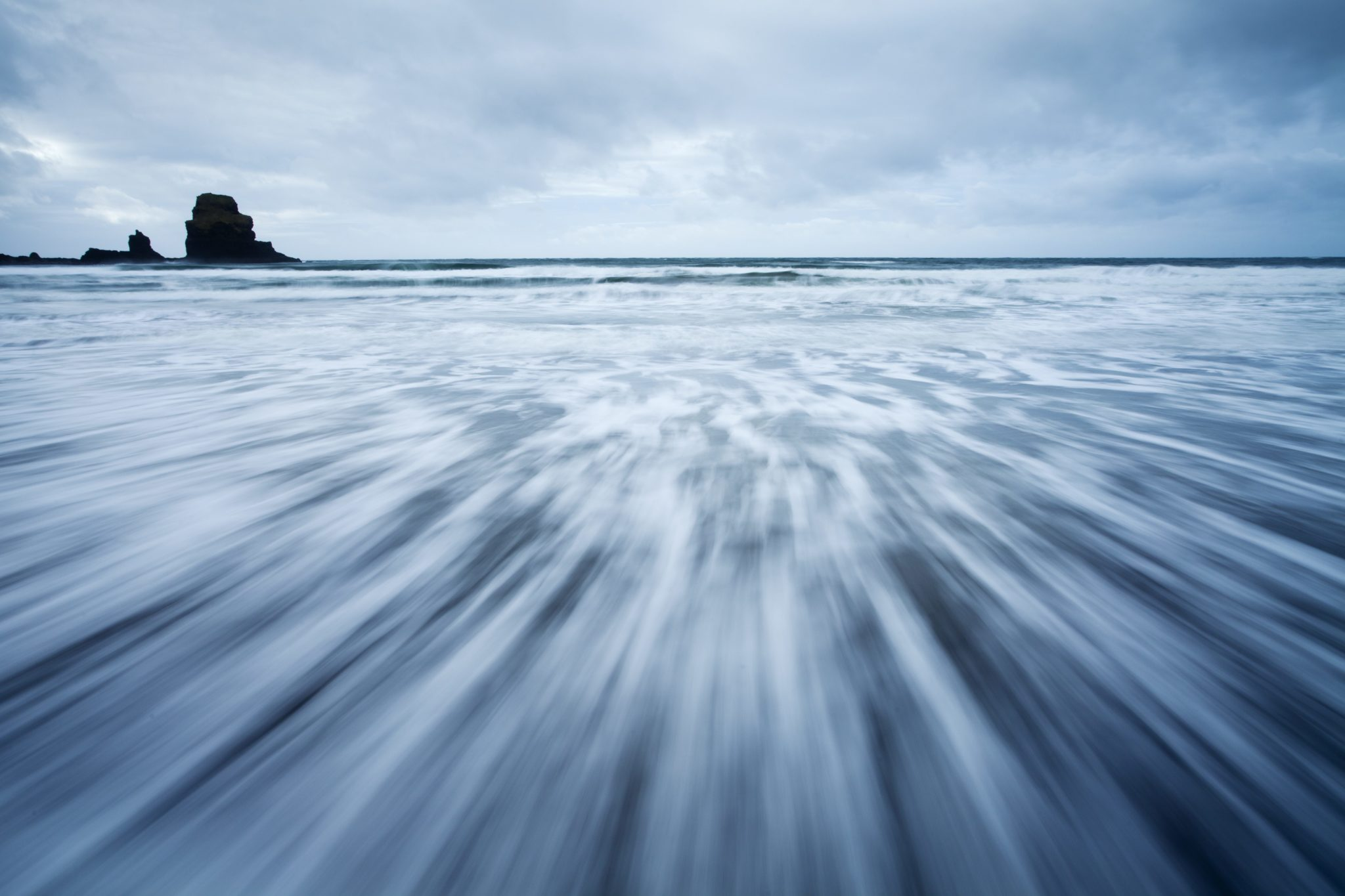 How Scotland's seas will be affected by the Programme for Government