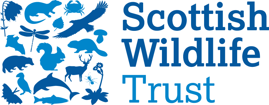 Image result for The Scottish Wildlife Trust