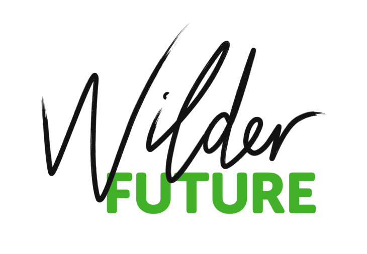 WilderFuture_Logo