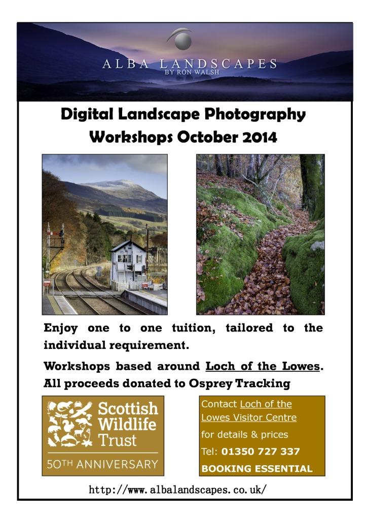 WalshPhotographyLandscapeWorkshops-page-0-compressed