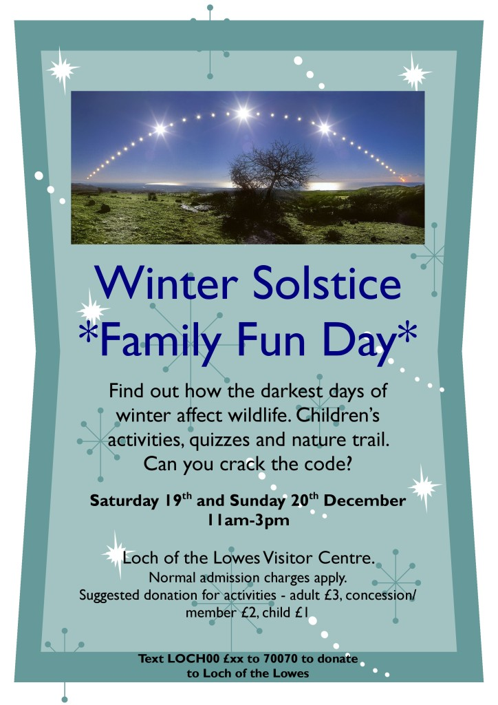 WinterSolstice-page-0