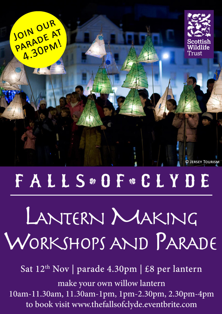 Lantern-Making-Workshops-and-Parade-A4