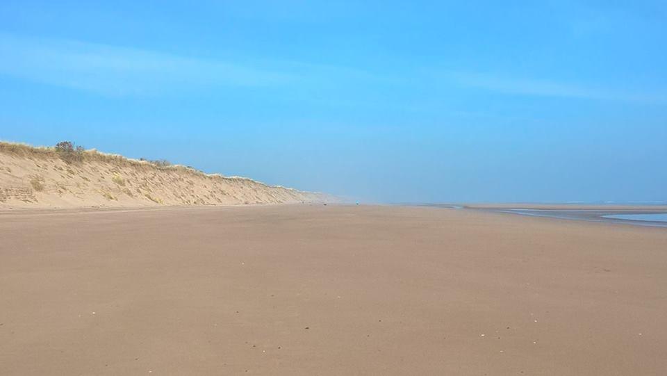 beach_montrose